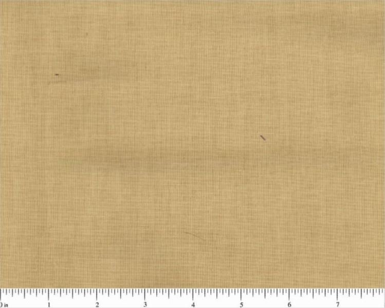 Choice Fabrics - Supreme Solids/Tan - CD-10000-044