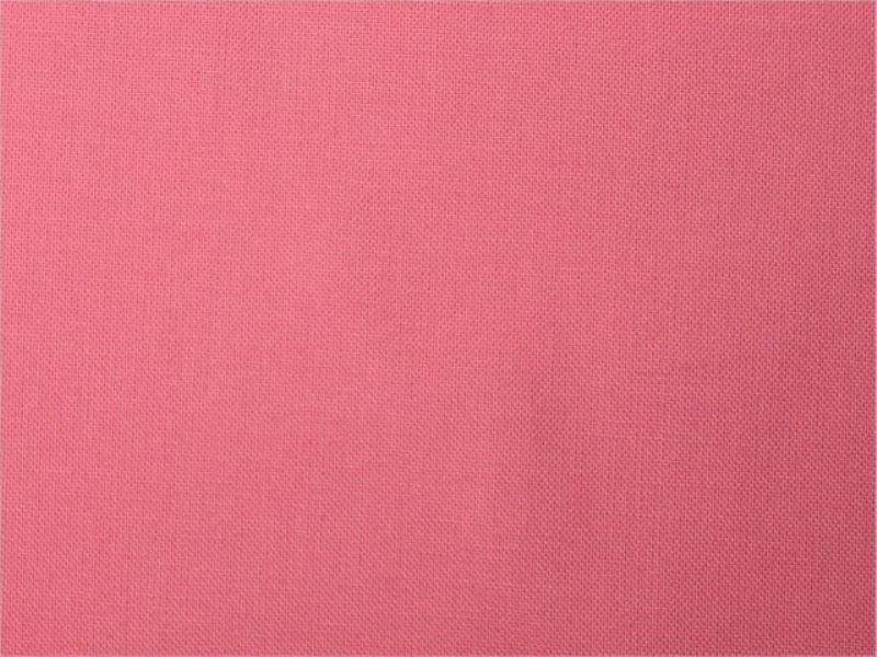 Choice Fabrics - Supreme Solids/Tea Rose - 1000-046