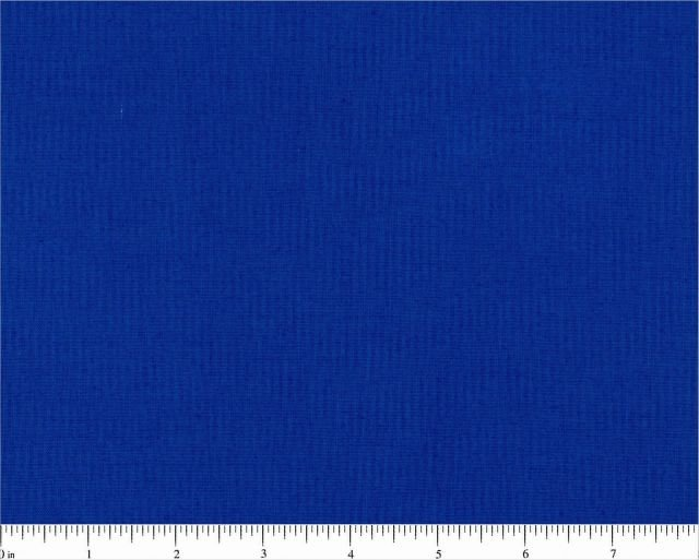 Choice Fabrics - Supreme Solids/Brilliant Blue - 050