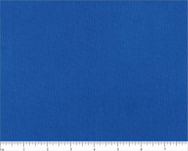 Choice Fabrics - Supreme Solids/Azure Blue - 1000-051