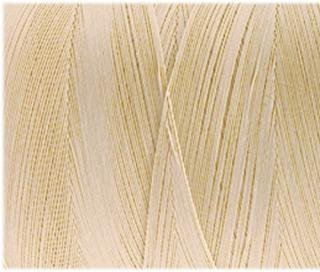 King Tut - 972 Papyrus - 40/3 Cotton Quilting Thread - Superior Threads - 500yd
