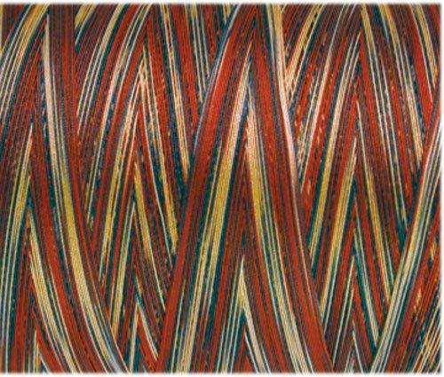 King Tut - 919 Freedom - 40/3 Cotton Quilting Thread - Superior Threads 500yd