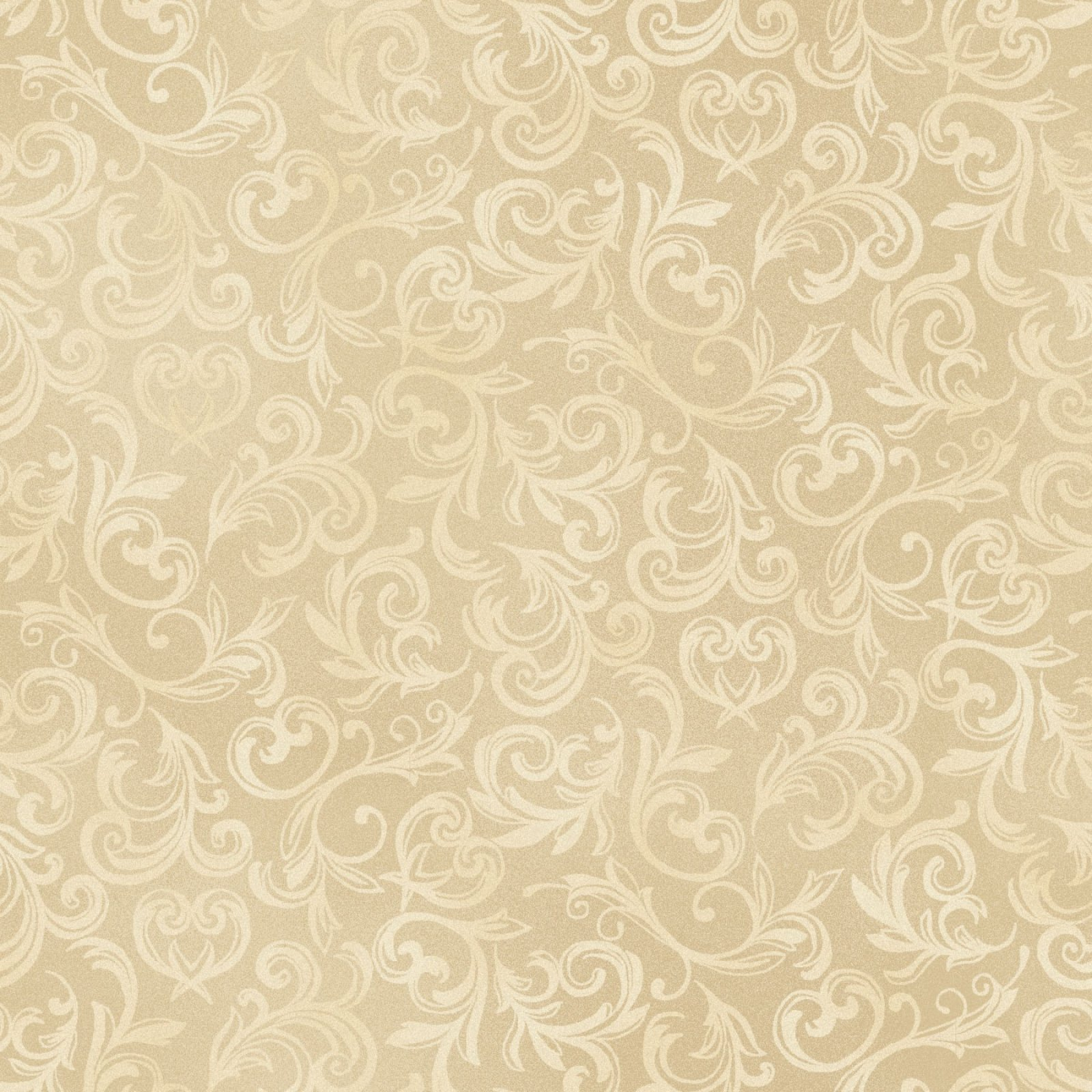 Maywood - Pearl Essence-Metallic-Scroll/Tan - 114-T