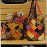 Midi Bag Fun Pack- Quiltsmart- 10038