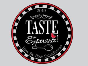 Taste the Experience
