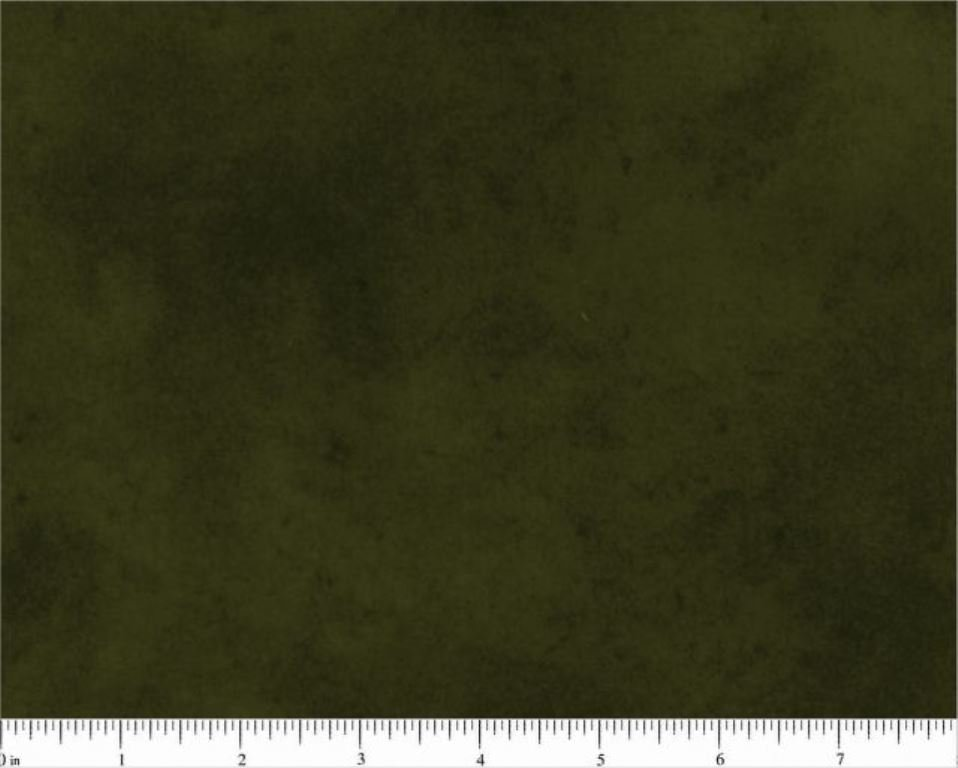 Choice Fabrics - Blender-Suede FLANNEL - 70727-001 Olive 137df74fc