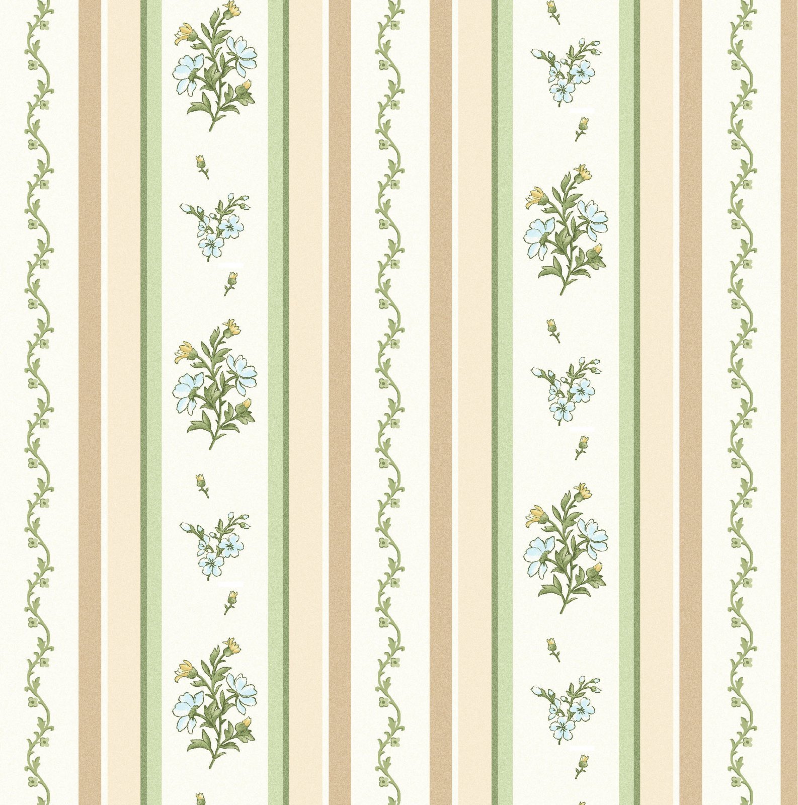 Gentle Breeze MAS 8515-E by Jan Douglas for Maywood Studio
