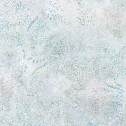 R Kaufman Batik - Terrace 2 - AMD-16770-201 Jewel