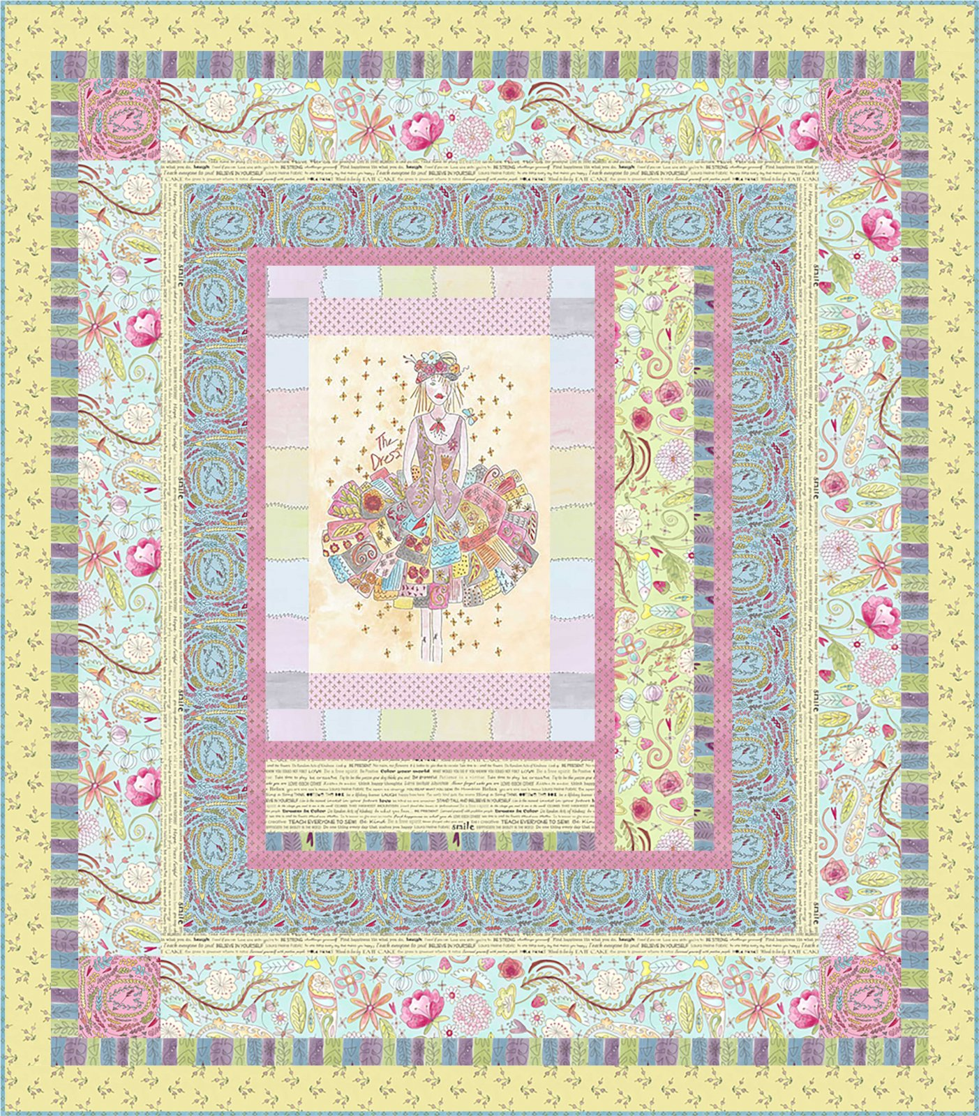 whole best the on images pinterest caboodle block kits dreams quilt country summer patterns countrycaboodle