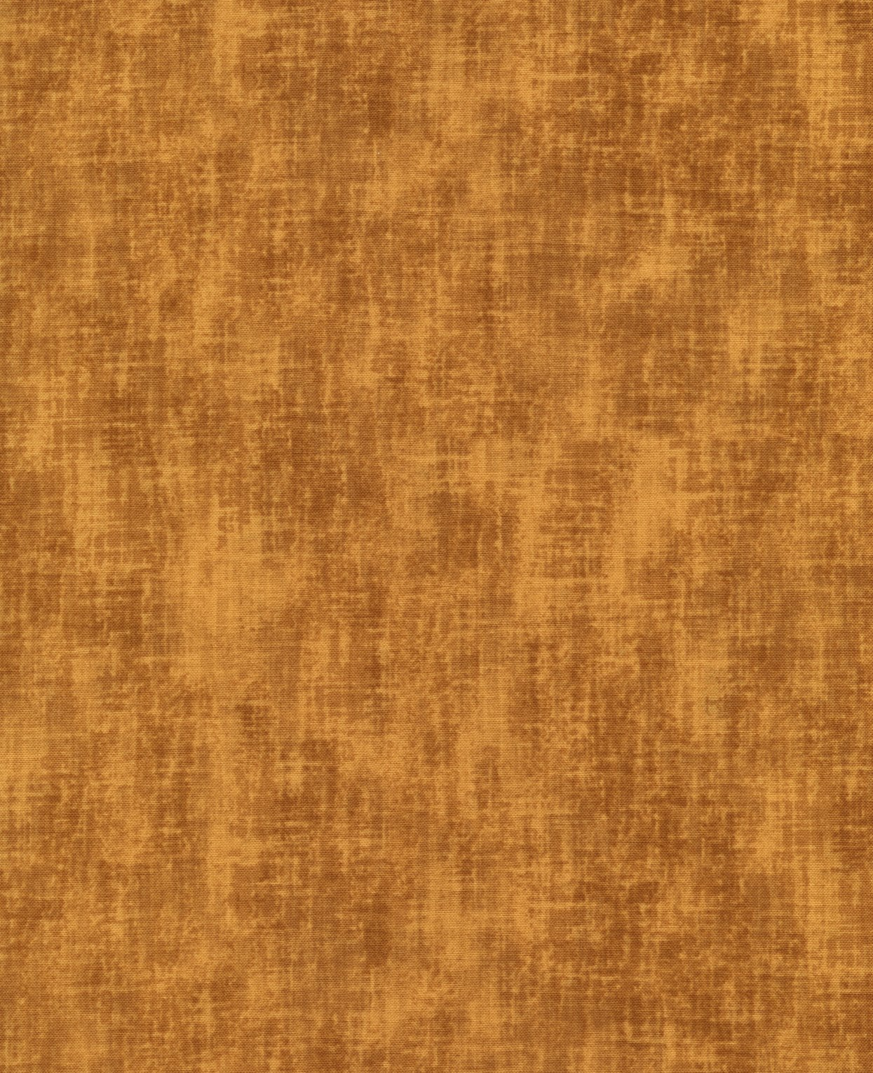 Bountiful Pumpkin Woven - Studio-C3096-Gold