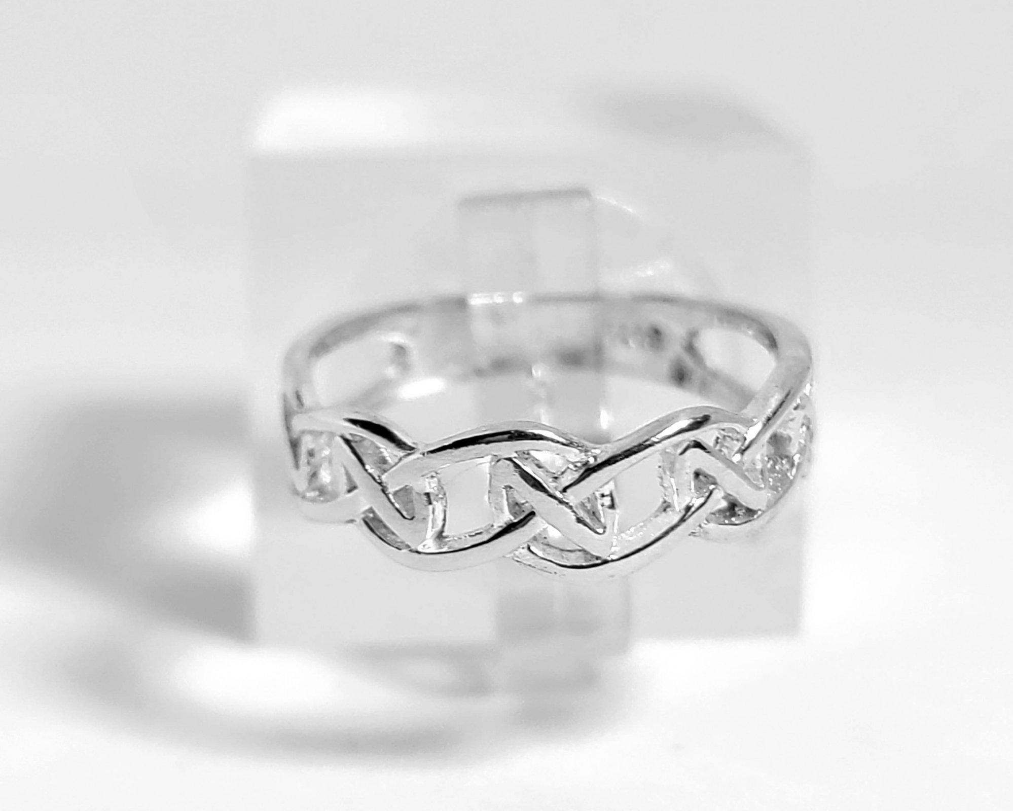 #5 Celtic Knots