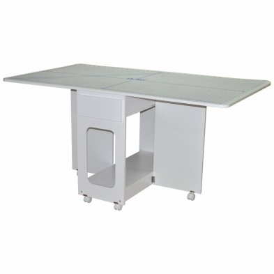 Horn - Model 2111 Cutting Table With Drawer