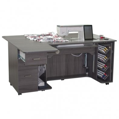 Horn - Model 8080 Combo - Sewing/Embroidery/Cabinet