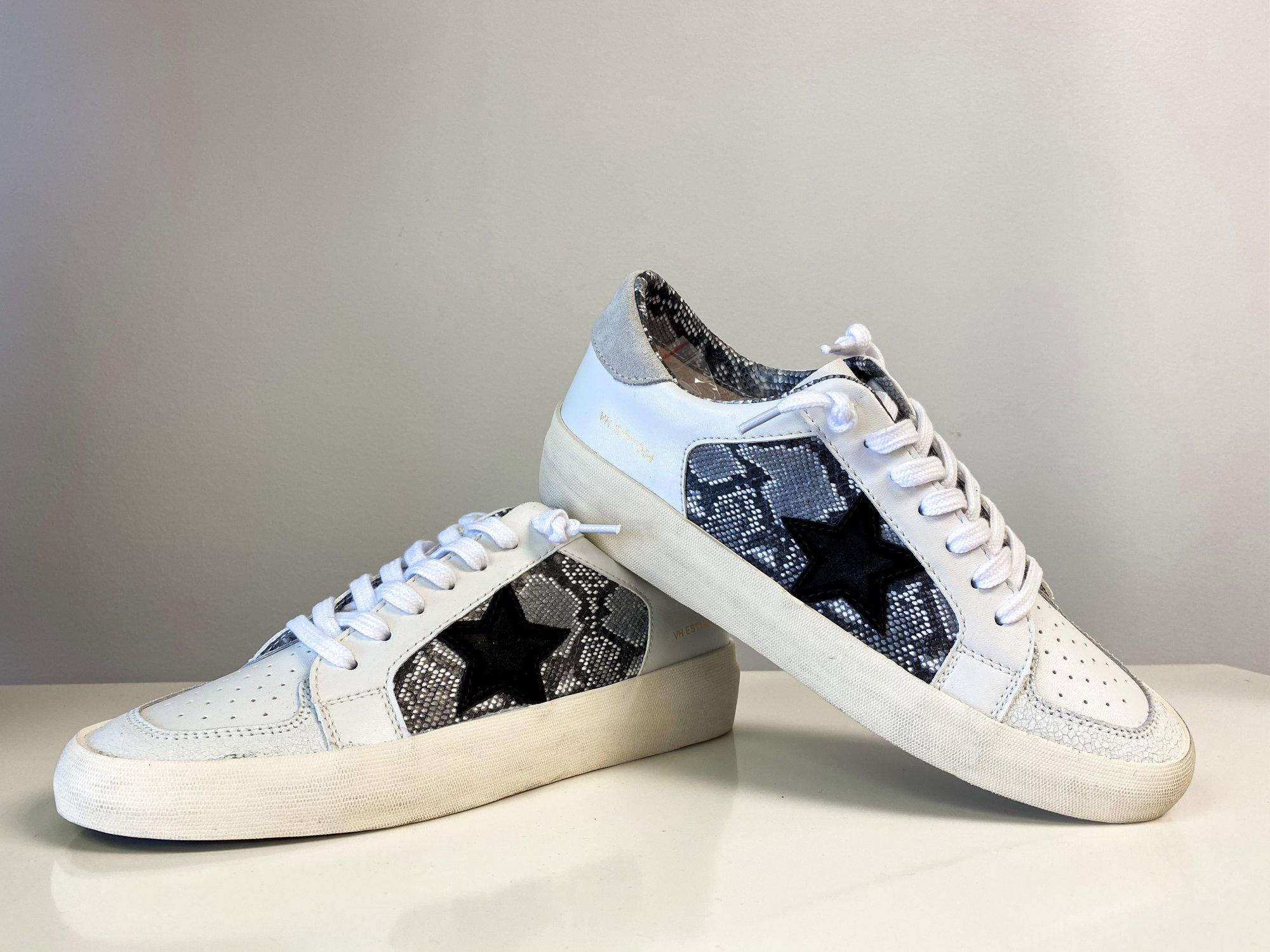 VH Python STAR Gym Shoe