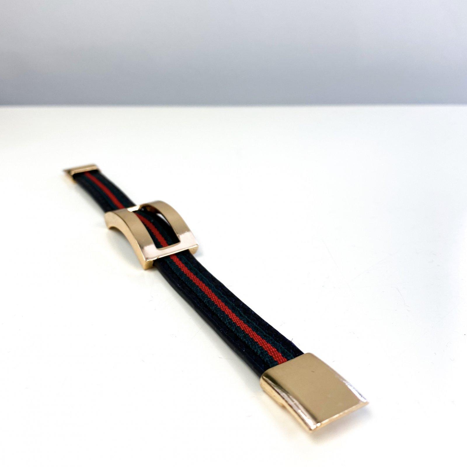BP Assorted Designer Bracelet