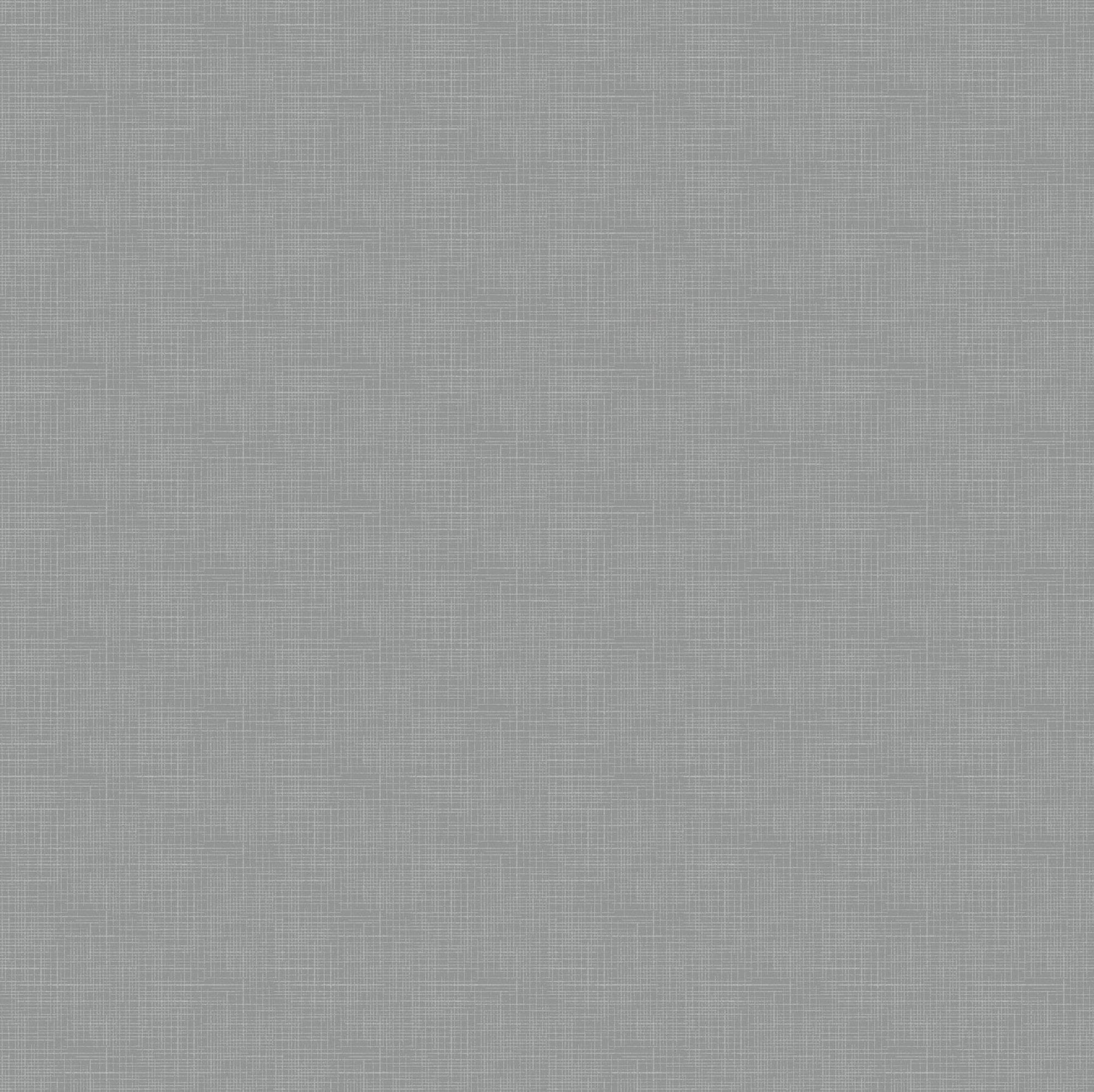 Dublin Fabric - City Scope - 9040-94 - Half Yard