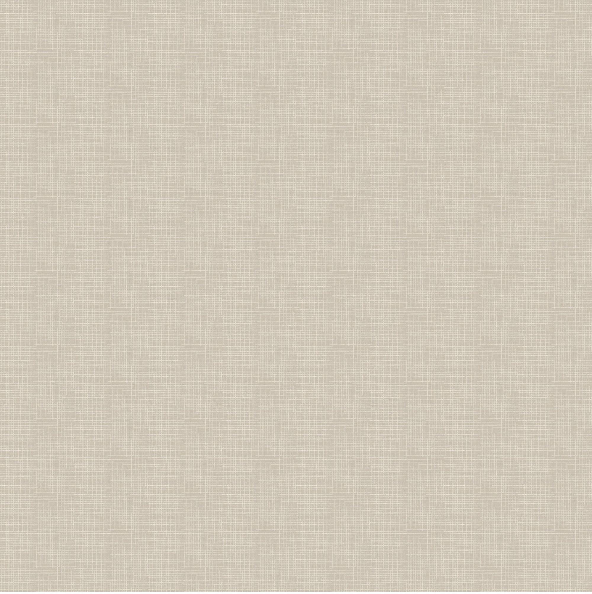 Dublin Fabric - Pebble - 9040-12 - Half Yard