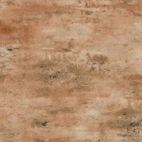 Essentials - Vintage Texture - Bark - WP89233-200