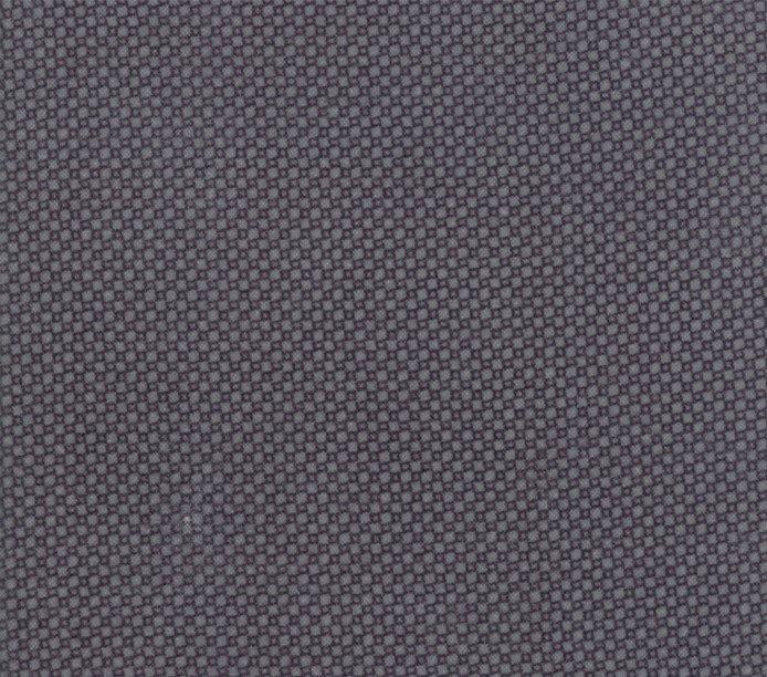 Primitive Gatherings Farmhouse Flannels Rod Iron  By Moda Fabrics