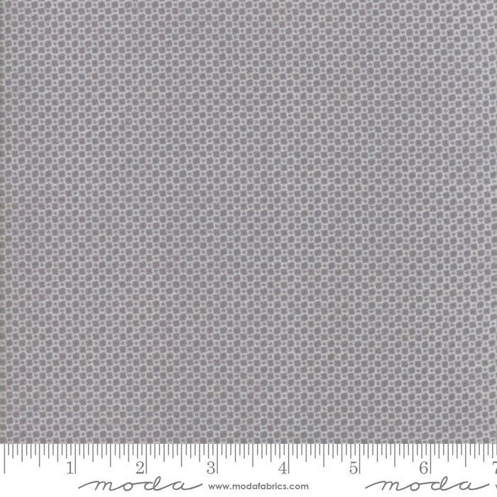 Primitive Gatherings Farmhouse Flannels Gray  By Moda Fabrics - copy