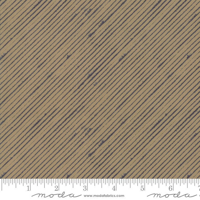 Ebb And Flow Sand Fabric 1485 25 By Moda