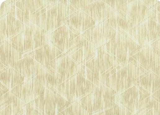 Hoffman Fabrics Indigo Summer Cream Diagonal Hatch