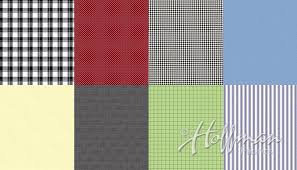 No Weeds Here by Hoffman fabric Q4446