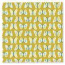 Summer Garden Blueberry 610021 Mandy Porta Felicity Fabrics