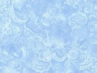 Choice Fabrics Quilt Backing 108 Wide Light Blue