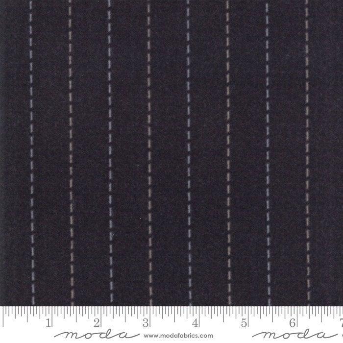 Primitive Gatherings Flannel Plaids Stripes Farmhouse Rod Iron  Moda