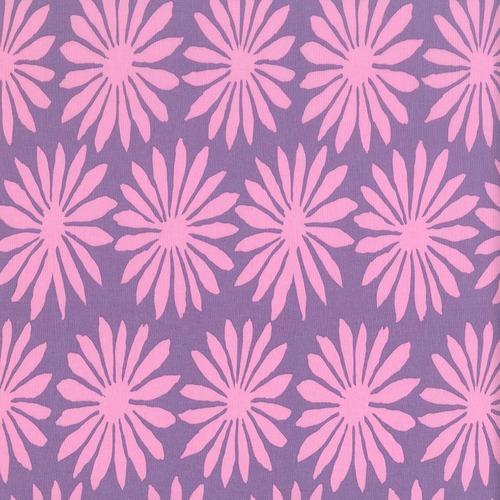Lilac by Gerbera PWKF006