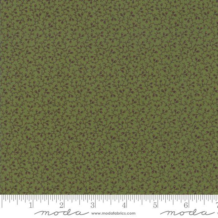 Nancys Needle Prairie Grass 31607 14 Moda