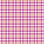Marcus Primo Plaid Yarn Dyed Flannel U011-0142 Color Crush