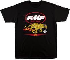 FMF Desert Daze NAVY