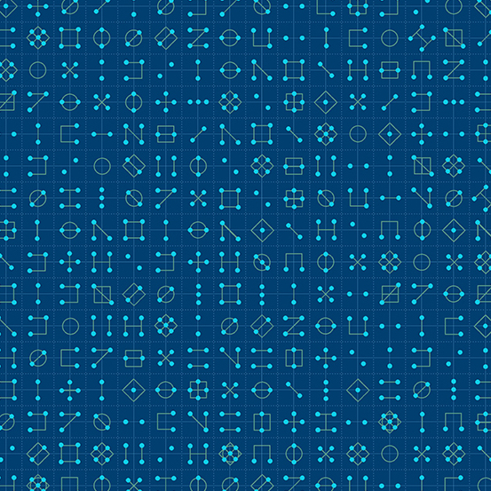 Cipher -Royal