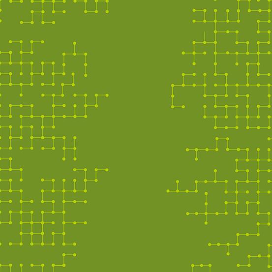 Circuitry -Leaf