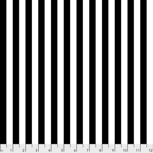 Tent Stripes -Paper