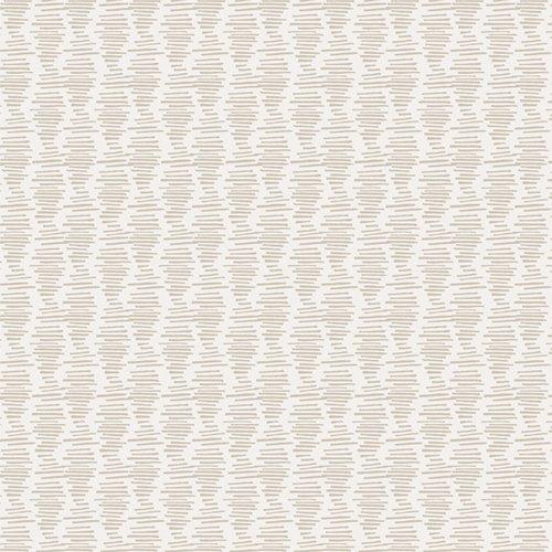 Brushed Fibers, Soften the Volume, CAP-SV-11604
