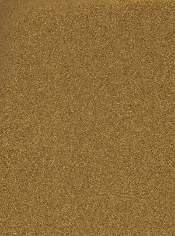 Ageless Bronze - 12 x 18 Square