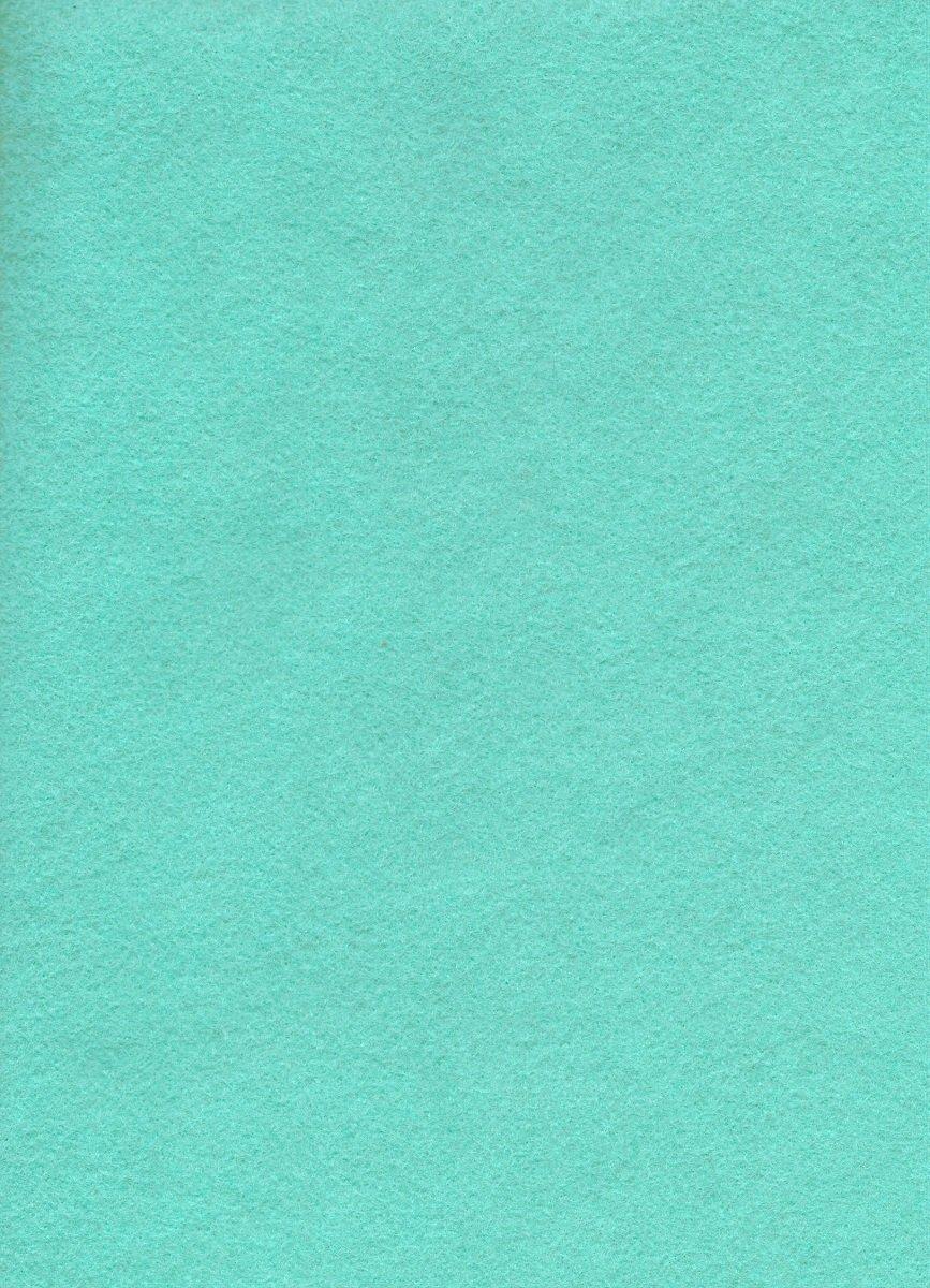Alluring Aqua - 12 x 18 Square