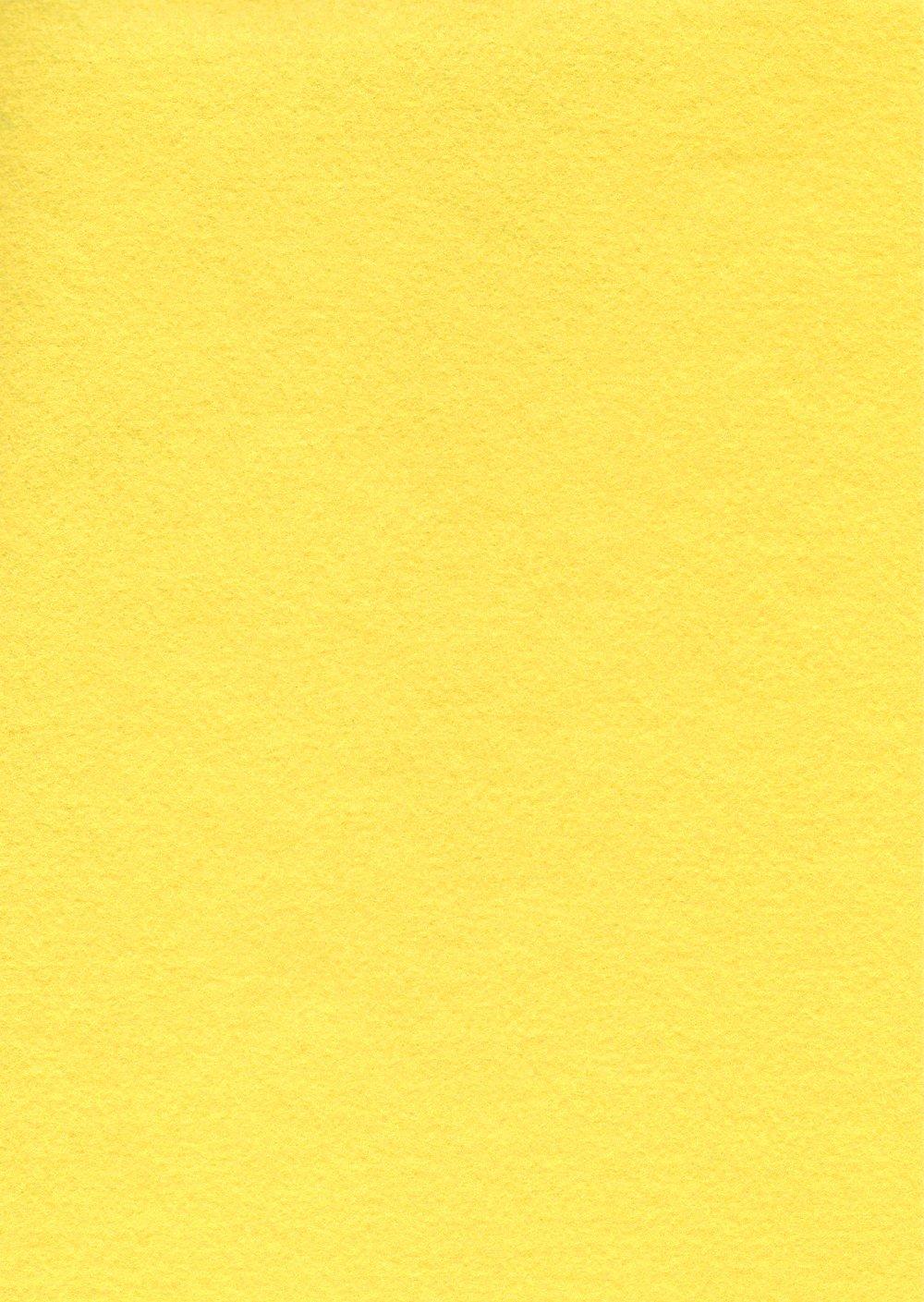 Banana Cream-12 x 18 Square