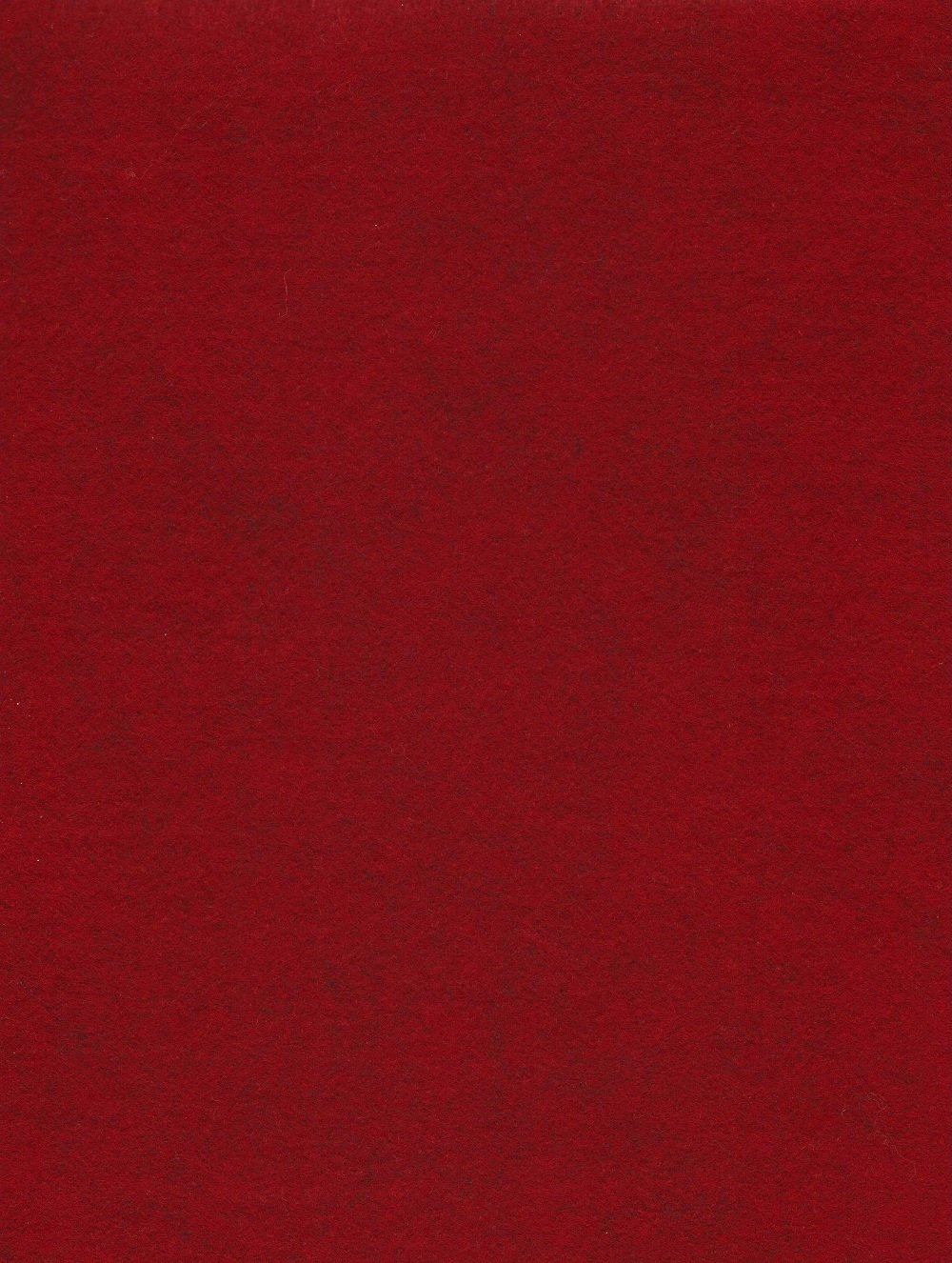 Barnyard Red - 12 x 18 Square