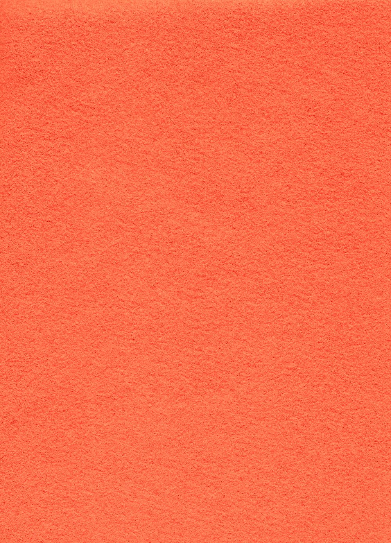 Caribbean Coral - 12 x 18 Square