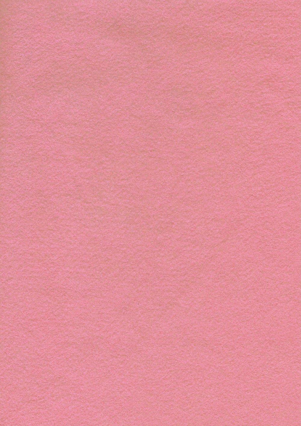 Cotton Candy - 12 x 18 Square