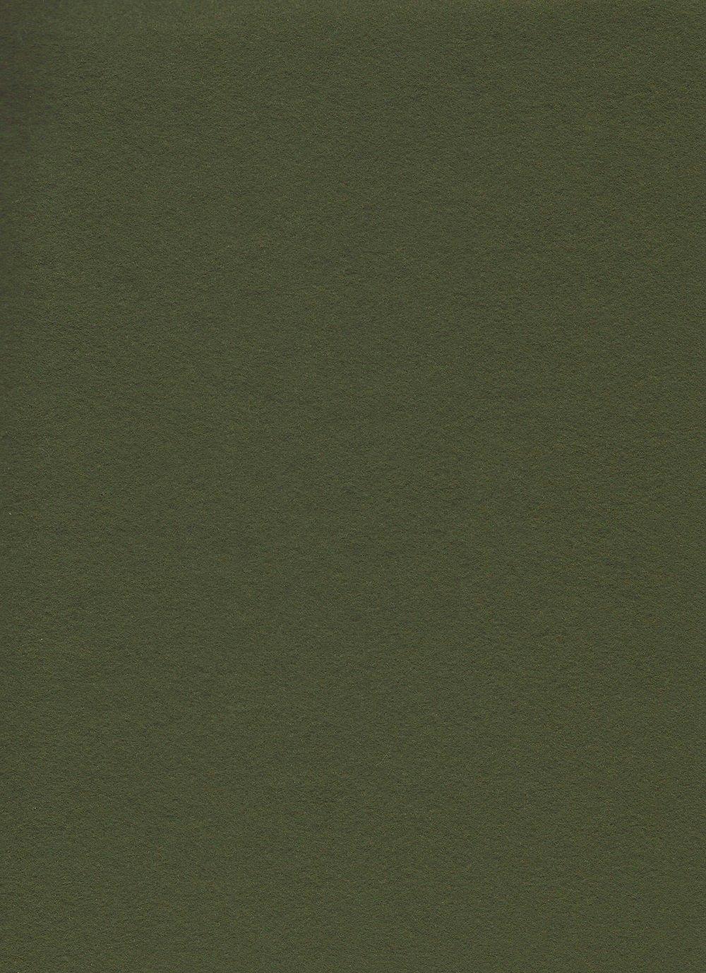 Cypress Garden - 12 x 18 Square