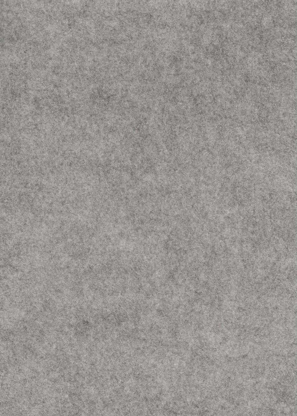Smokey Marble - 12 x 18 Square