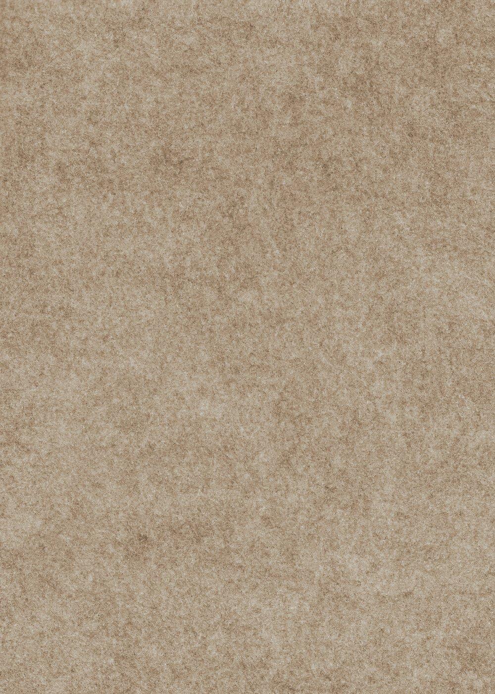 Driftwood - 12 x 18 Square