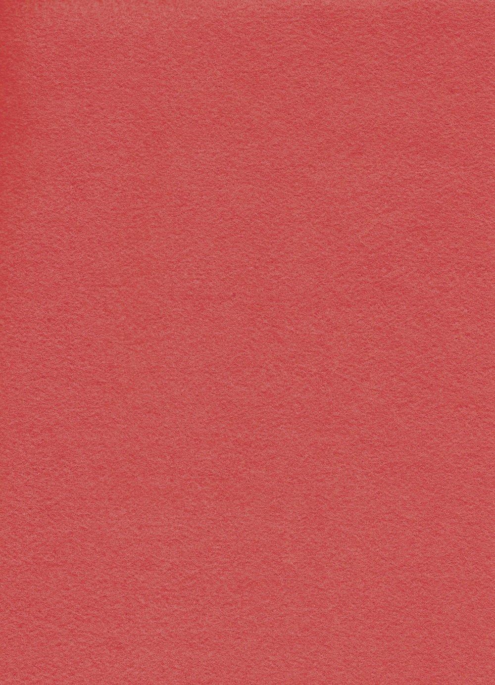 English Rose - 12 x 18 Square