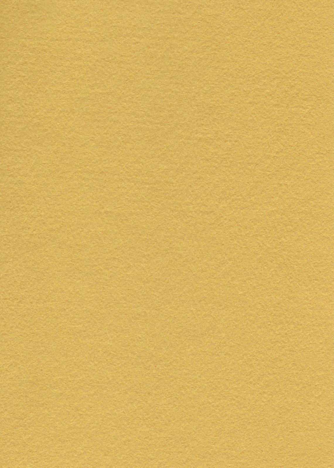 Euphoric Gold