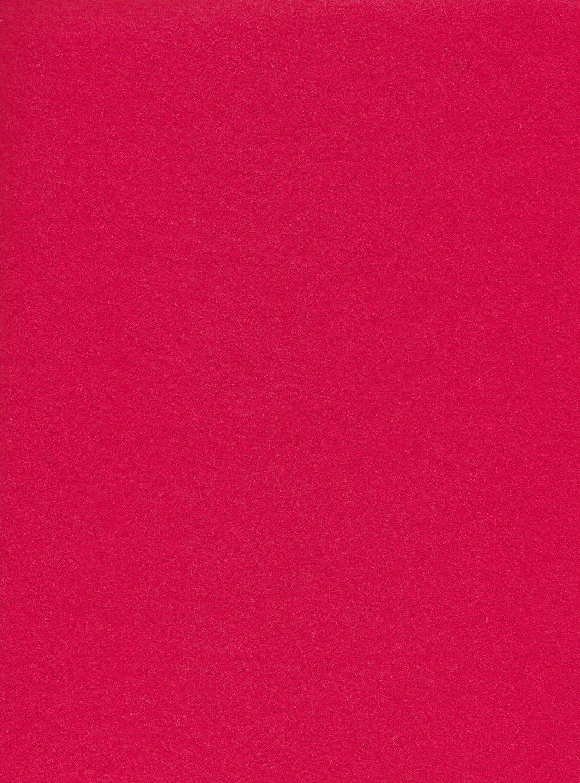 Fuchsia - 12 x 18 Square